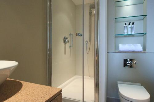 Staybridge Suites by IHG London- Stratford City photo 21