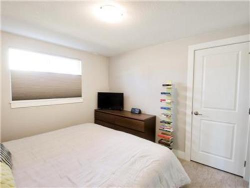 1 Br Apartment In Highlands - Hi12 - Denver, CO 80211