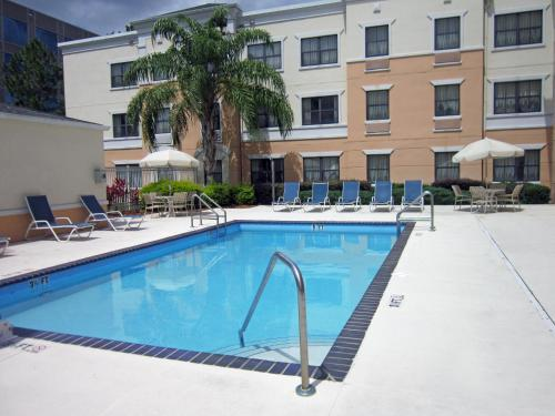 Extended Stay America - Orlando - Maitland - 1776 Pembrook Dr. photo 15