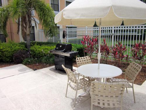 Extended Stay America - Orlando - Maitland - 1776 Pembrook Dr. photo 16