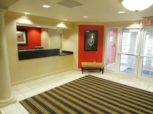 Extended Stay America - Orlando - Maitland - 1776 Pembrook Dr. photo 18