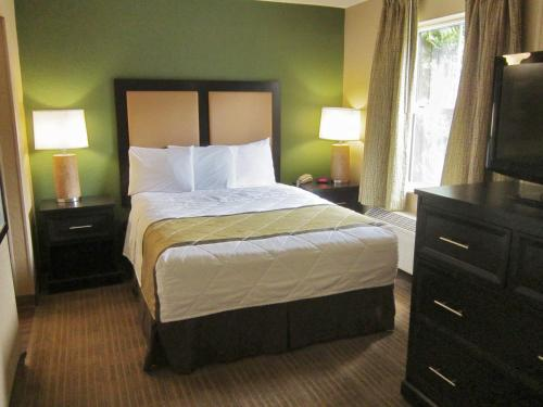 Extended Stay America - Orlando Convention Center 6443 Westwood photo 7