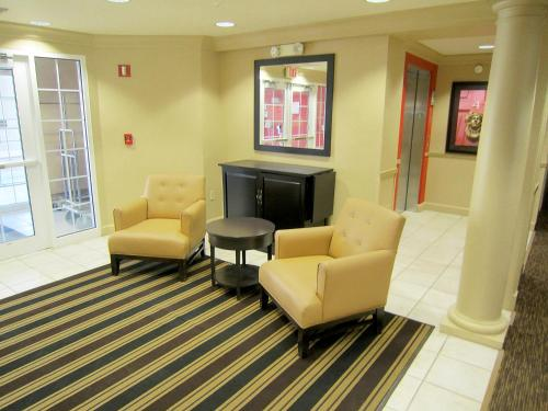 Extended Stay America - Boston - Westborough - East Main Street Photo