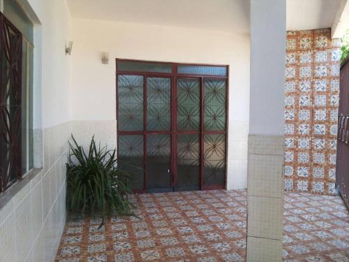 Foto de Casa Espaço Goiania