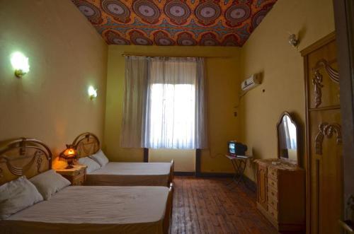 HotelCairo View Hotel