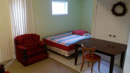 HB Guest Home 2 Photo