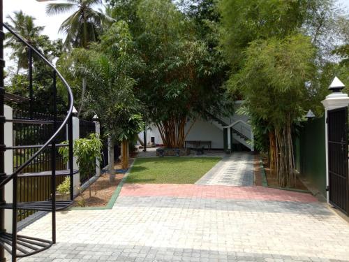 Wijaya Cottage