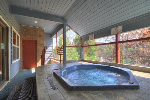 River Mountain Lodge By Breckenridge Hospitality - Breckenridge, CO 80424