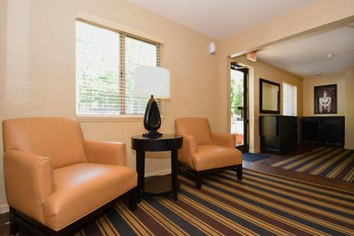 Extended Stay America - Austin - Metro photo 7