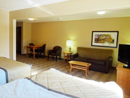 Extended Stay America - Austin - Metro photo 11