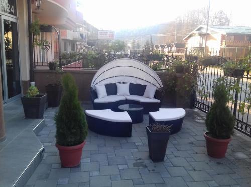 https://q-xx.bstatic.com/images/hotel/max500/953/95391318.jpg