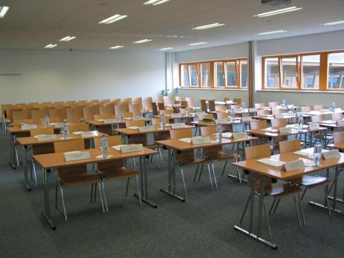 Bildungswerkstatt Mold