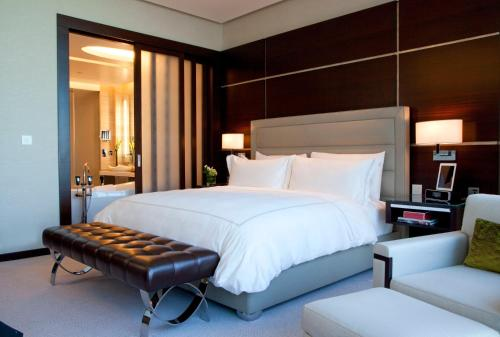 Rosewood Abu Dhabi photo 53