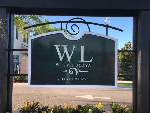 West Lucaya Boutique - Kissimmee, FL 34747