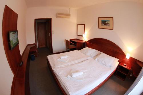 Hotel St.Florian Sturovo photo 11