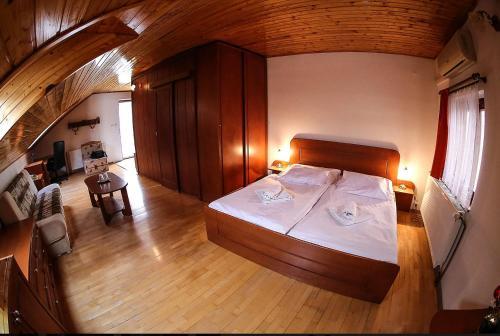 Hotel St.Florian Sturovo photo 16