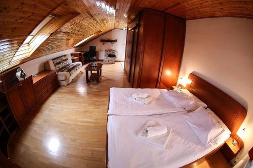 Hotel St.Florian Sturovo photo 17