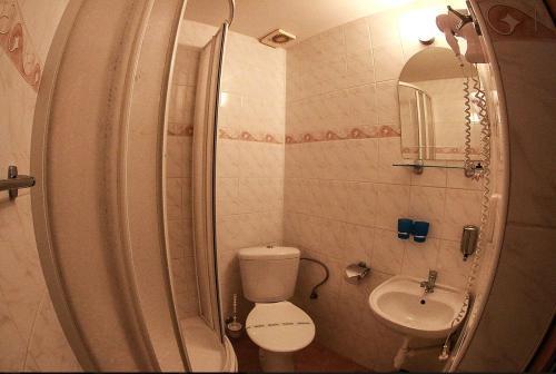 Hotel St.Florian Sturovo photo 19