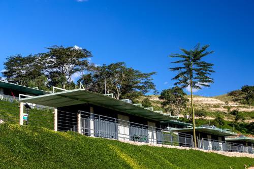 Foto de Hotel Fazenda Terra dos Sonhos