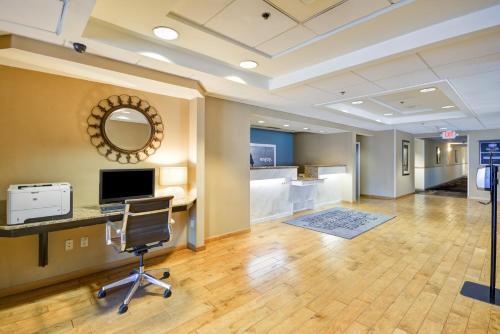 Best Kid Friendly Resorts Amp Hotels Near Sarasota Fl