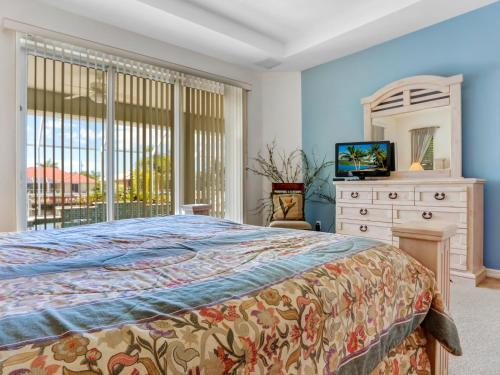 Villa Eternity - Cape Coral, FL 33914