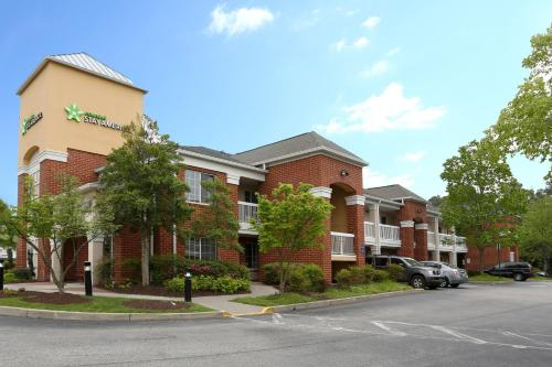 Extended Stay America - Richmond - West End - I-64 Photo