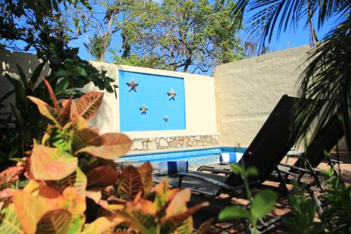 Casa Nora Photo