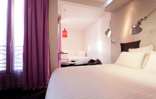 Color Design Hotel photo 8