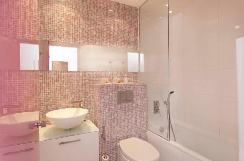 Color Design Hotel photo 9