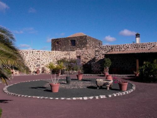 Sitio de Juan Bello S/N, Villaverde, Fuerteventura, 35640, Canary Islands, Spain.