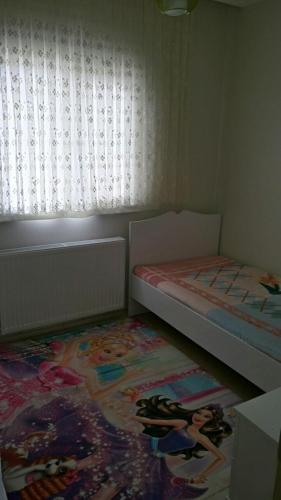 Akcaabat Aydin Private House rezervasyon