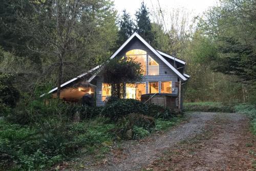 One Bedroom Cabin - 39gs