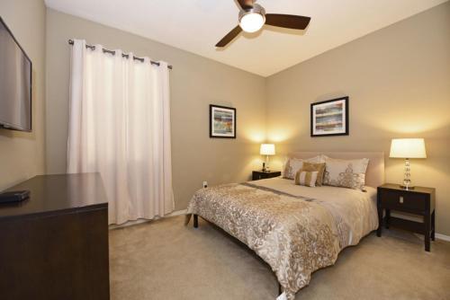Crystal Cove Resort-4704grrli - Kissimmee, FL 34746