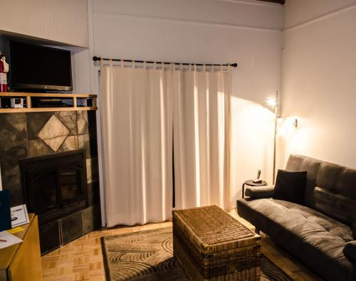 One Bedroom Condominium - 94sll