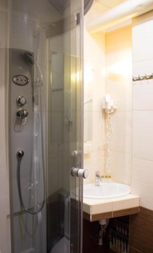 Stasov Hotel photo 37