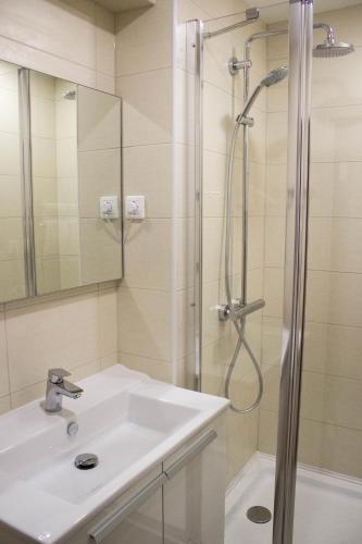 Stasov Hotel photo 42