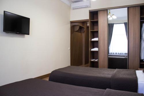Stasov Hotel photo 44