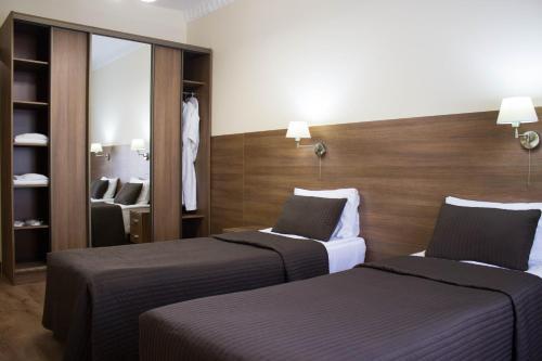 Stasov Hotel photo 45