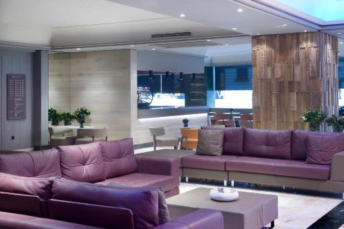 Sallés Hotel Pere IV photo 36