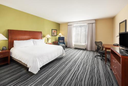 Great Hilton Garden Inn St. Louis Shiloh/OFallon IL, Ou0027Fallon Best Places To Stay  | Stays.io