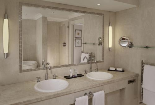 The Westbury, A Luxury Collection Hotel, Mayfair-London photo 6