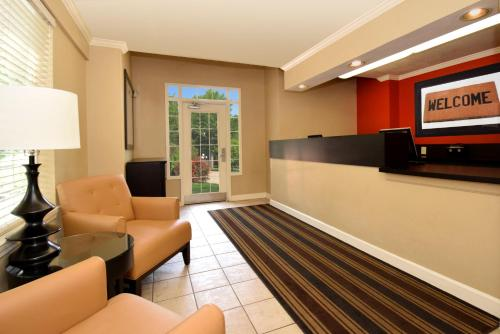 Extended Stay America - Raleigh - North - Wake Forest Road Photo