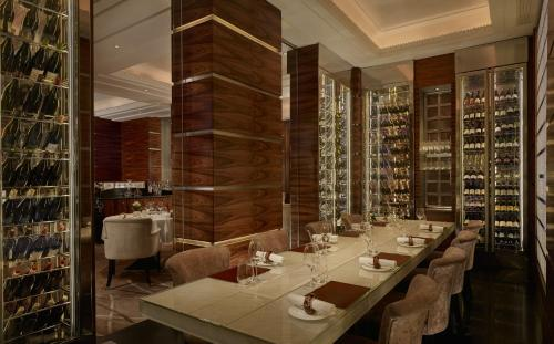 The Westbury, A Luxury Collection Hotel, Mayfair-London photo 17