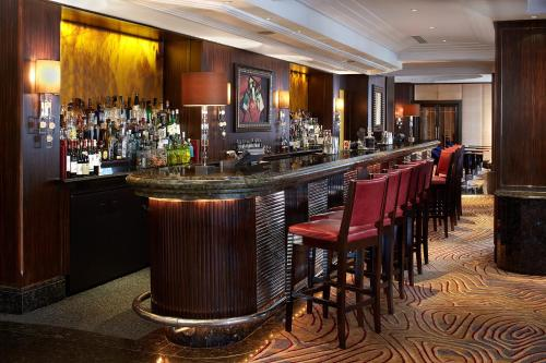 The Westbury Mayfair, a Luxury Collection Hotel, London photo 19