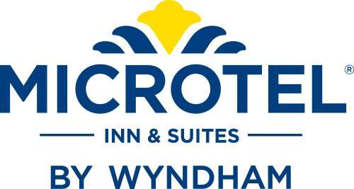 Microtel Inn & Suites By Wyndham Kirkland Lake - Kirkland Lake, ON P2N 3L1