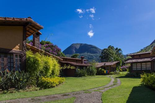 Bomtempo Resort Photo