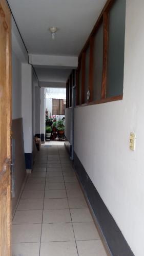 Cecy's House Photo