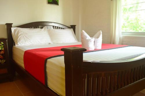 Moradok Thai Guesthouse photo 9