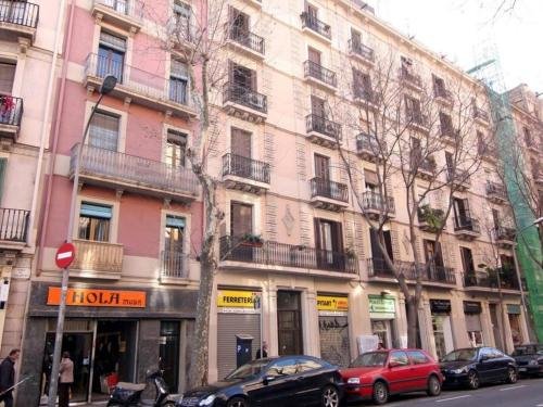 Stay Barcelona Sant Antoni photo 2