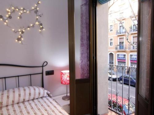 Stay Barcelona Sant Antoni photo 5